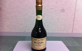 Calvados BUSNEL Pays D'auge