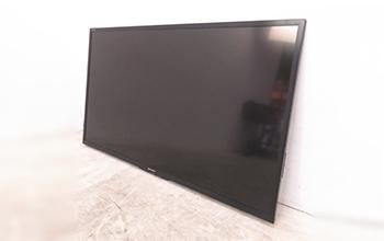 AQUOS 60型液晶テレビ(LC-60F5)の写真