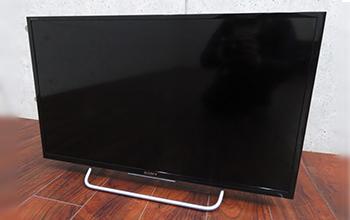 32型液晶テレビ BRAVIA KJ-32W700C