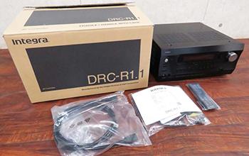 DRC-R1.1