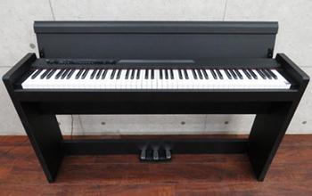 電子ピアノ LP-380