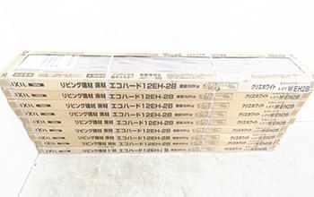 エコハード フローリング54枚セット 12EH-2B