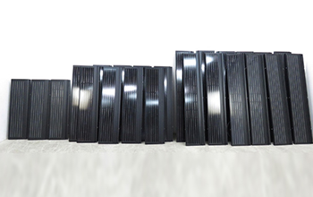 KJシリーズ 太陽電池モジュール24枚セット