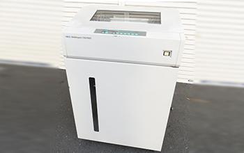 MultiImpact 750/560 プリンタ