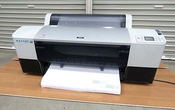 マックスアートK3 PX-7500
