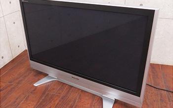 TH50PX60 VIERA プラズマテレビ