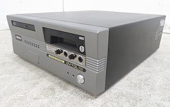 エディロールデジタルビデオオークステーション DV-7DLPRO