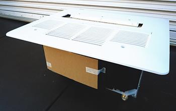 浴室暖房乾燥機 ホットドライ FBD-4116ACSK-Mの写真