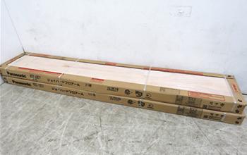ジョイハードフロアーA 複合フローリング12枚セット