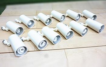 LED照明12点セット