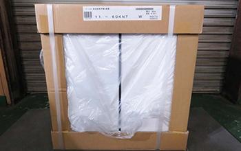 吊り戸棚(Y1-60KNT(W))
