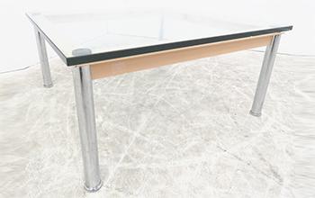 LC10-P テーブルの写真