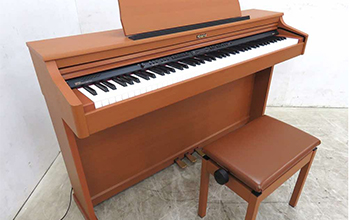 電子ピアノ HP203-LC