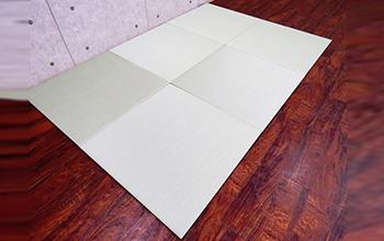 琉球畳 たたみ6枚セット