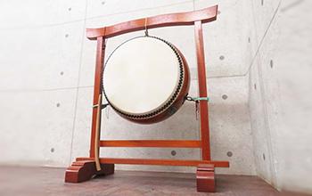 仙片平太鼓
