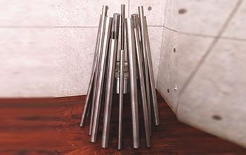 スティックス(Stix)バイオエタノール暖炉