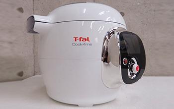 クックフォーミー(Cook4me)CY7011JP 電気圧力鍋